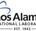 Simtable presents research with Los Alamos National Labs (LANL) in Boise, Idaho