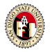 The Visualization Center at San Diego State University working with Simtable