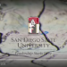 San Diego State University's Visualization Center partnering with Simtable
