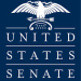 Simtable presents to the U.S. Senate Committee on Energy and Natural Resources