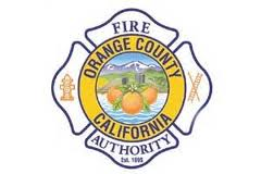 Orange County Fire Authority, CA