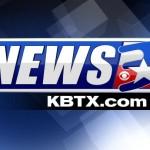 KBTX_Default_Thumbnail_Logo