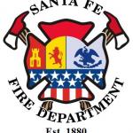 sffd_logo_web_2