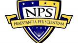 nps_logo_0