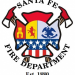 Santa Fe Fire Department demonstrates the Simtable