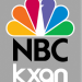 """News from KXAN """"New tech to help Austin Fire Department prepare for future wildfires"""""""
