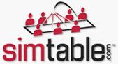 simtable.com