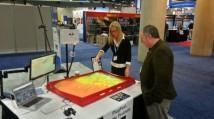 AFCEA Plugfest Programs